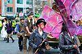St. Patricks Festival, Dublin (6990600183).jpg