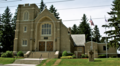 St. Paul's Evangelical Lutheran Church Eden New York.png