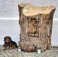 St. Rochus-Altar in Gröbenzell.jpg