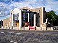 St. Saviour's Parish Church, Dollingstown, Lurgan. - geograph.org.uk - 575807.jpg