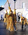 St. Stephens Day (26 December) in Dingle, Co Kerry.jpg