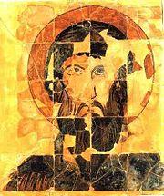 St. Theodor