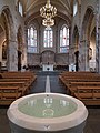 St Andrew's Metropolitan Cathedral, Glasgow 13.jpg