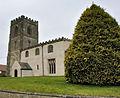St Andrews Church, Foston on the Wolds.jpg