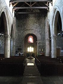 St Andrews Corbridge 08.jpg