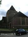 St Aubyn the Martyr Church, West Heath Drive, London NW11 - geograph.org.uk - 392158.jpg