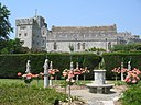 St Donat's Castle, Wales - panoramio.jpg