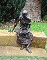 St Edmund bronze.jpg
