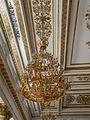 St George's Hall, Hermitage Museum 03.JPG