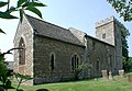 St James, Rousham, Oxon - geograph.org.uk - 1609065.jpg