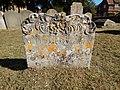 St James Shere gravestone (14).jpg