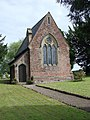 St John's Church, Minskip - geograph.org.uk - 842501.jpg