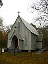 St Johns in the Prairie 01.jpg