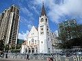 St Joseph's Catholic Cathedral (34895613805).jpg