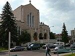 St Joseph s Basillica Compressed.jpg