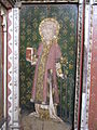 St Laurence - Ranworth Rood Screen.JPG