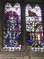 St Leonard Church Window 2.JPG
