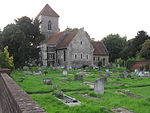 St Mary's Addington.JPG