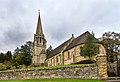 St Mary's Church, Batsford-geograph-4232122-by-David-P-Howard.jpg