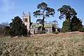 St Mary's Church, Ickworth - geograph.org.uk - 1213005.jpg