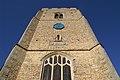 St Marys Church, Belchamp Walter (geograph 1956790).jpg