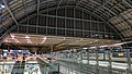 St Pancras Station And Former Midland Grand Hotel 2 (2).jpg