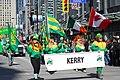 St Patrick's Day DSC 0501 (8567563014).jpg