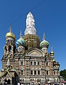 St Petersburg Church of the Saviour on the Blood 05.jpg