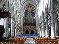 St Rombout Organ 3.jpg