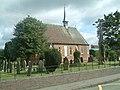 St Stephen's Church Fradley - geograph.org.uk - 432576.jpg