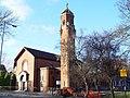 St Vincent de Paul - geograph.org.uk - 653026.jpg