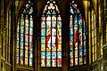 St Vituss Cathedral (8347995893).jpg