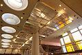 Staatsbibliothek Berlin Sanierung Lichtkalotten.jpg