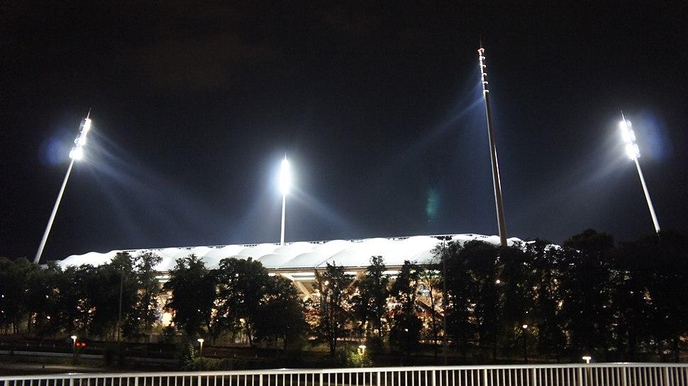 Stade Delaune 857