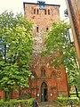 Stade Wilhadi Glockenturm.jpg