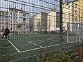 Stade vert Simone Prelle (Lyon) .jpg