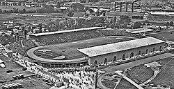 StadeolympiqueColombesJO1924.jpg
