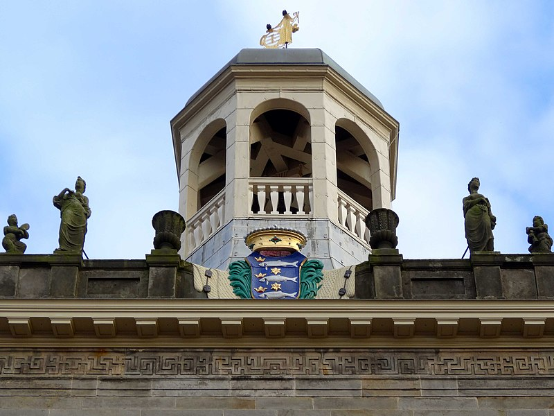 Image result for enkhuizen stadhuis