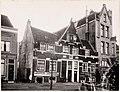 Stadsarchief Amsterdam, Afb 012000001587.jpg