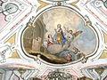 Stadtkirche -Fresco Tod der hlg. Magdalena.jpg