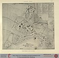 Stadtplan Bruchsal 1780.jpg
