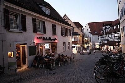 Stadtpost-1.jpg