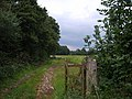 Staffordshire Way - geograph.org.uk - 549033.jpg