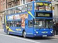 Stagecoach Manchester (Magicbus) 17614 V614DJA (8589270163).jpg