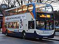 Stagecoach Manchester 19063 MX56FSP - Flickr - Alan Sansbury.jpg