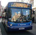 Stagecoach Oxfordshire 22930.JPG