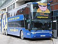 Stagecoach South Wales 50233 CN61FAA (8589266097).jpg