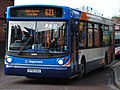 Stagecoach Wigan 22401 SP06DAU (8459451388).jpg