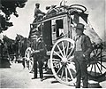 Stagecoach in San Mateo County.jpg