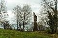 Stainach Ruine Oberstainach West.jpg